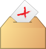 ballot-160569_1280